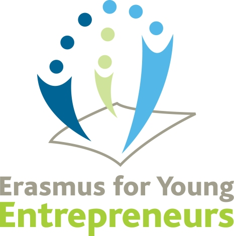 erasmus_for_young_entrepreneurs_palyazat-0