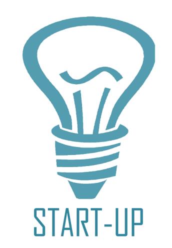startup-1018548_960_720