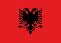 1280px-flag_of_albania-svg