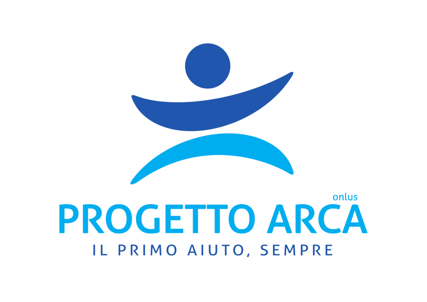 1432078007_arca_logo-1