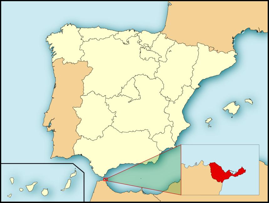 2000px-localizacic3b3n_de_ceuta-svg