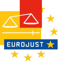 Eurojust_Logo
