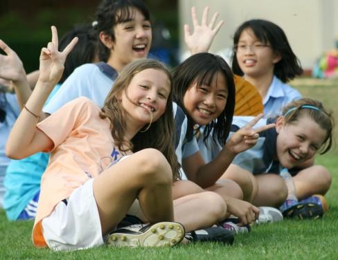 KISInternationalSchoolStudents.jpg