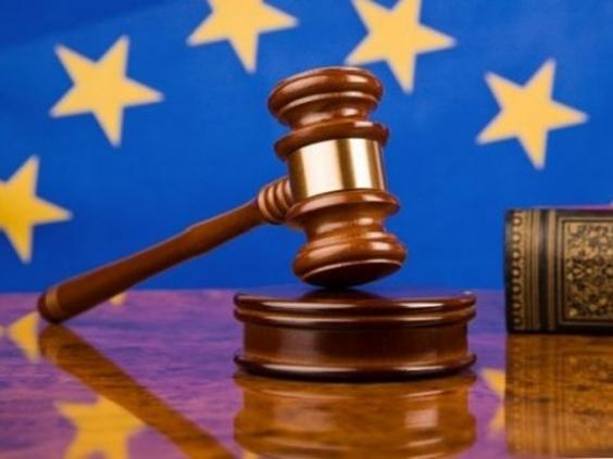ECHR court decision