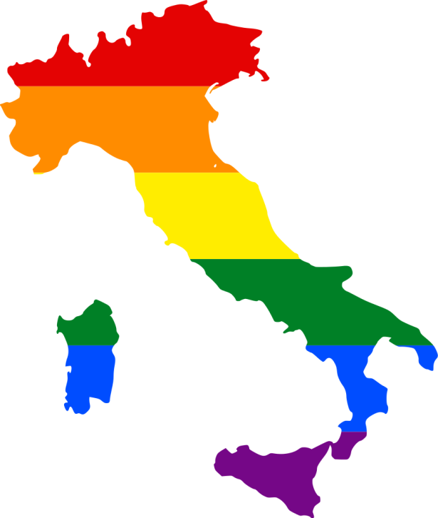LGBT_flag_map_of_Italy.svg