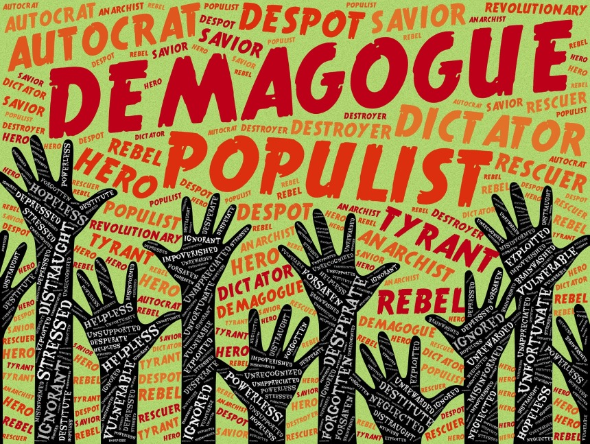 populismo (1).jpg