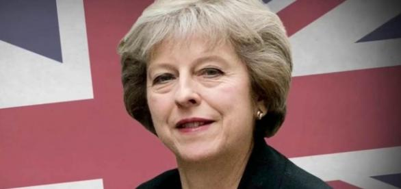 uk-prime-minister-theresa-may-applauds-trump-urges-caution-on-nbcnewscom_1339975