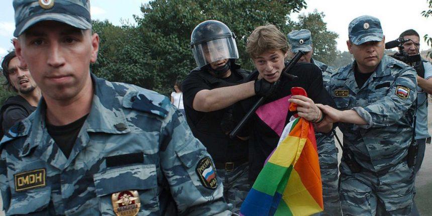 cecenia-gay