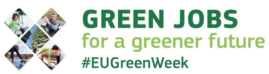 eu-green-week-2017