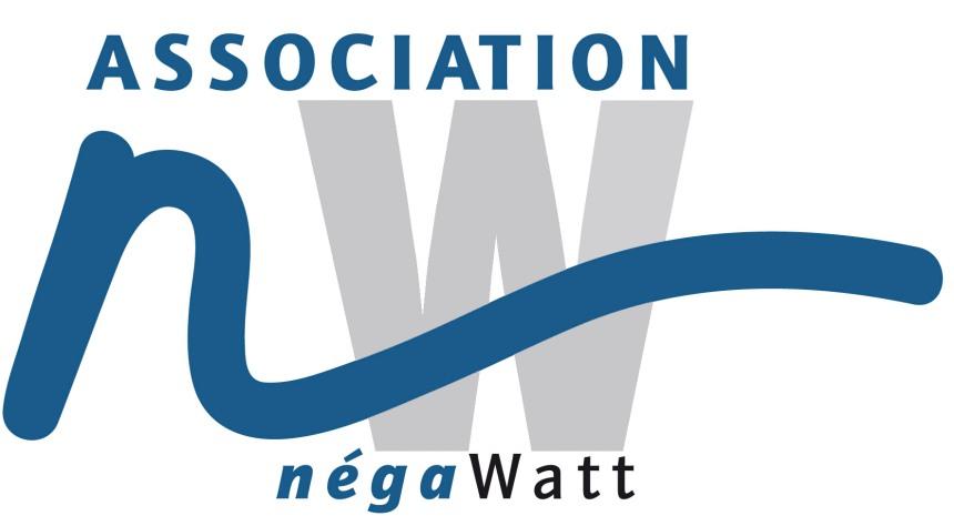 logo nŽgawatt association 2B