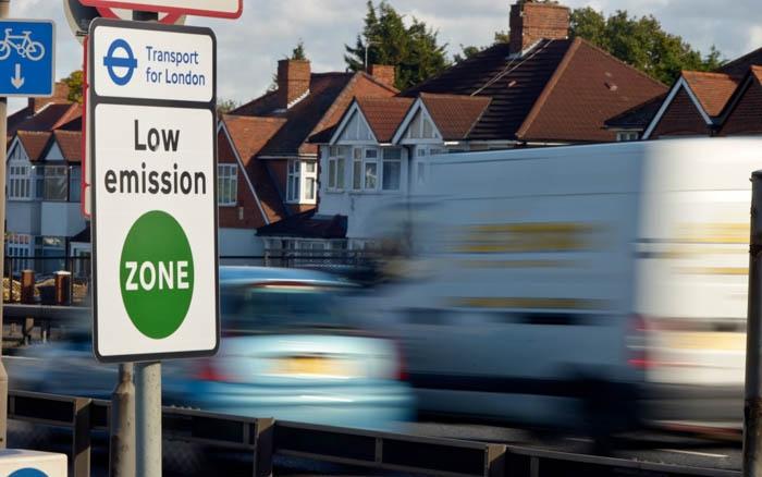 low-emission-tfl