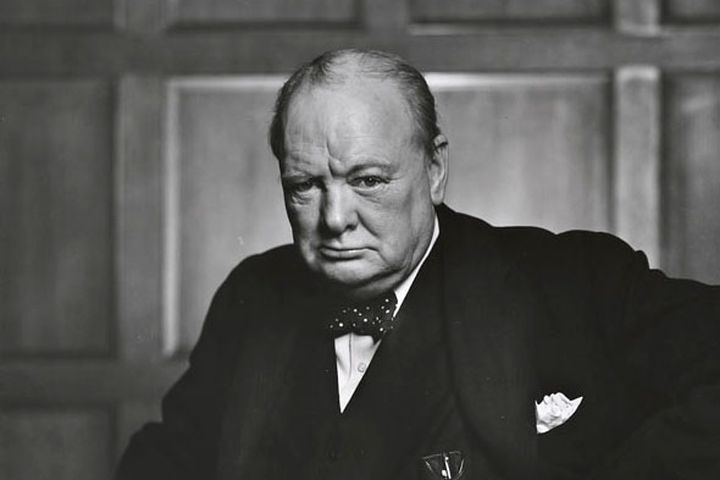 churchill.900x600.jpeg