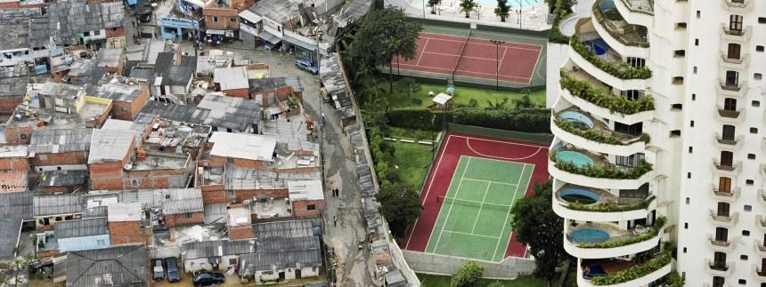 Sao-Paulo-Tuca-Viera-1-1920x722